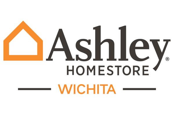 Holiday Shopping Ashley Homestore 1