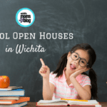 Guide to School Open Houses in Wichita 2017-2018