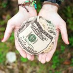The Cost of Adoption: Three Things You Need to Know