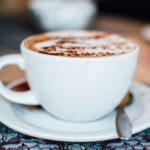 6 Places To Get A Pumpkin Spice Coffee in Wichita