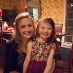 Finding Thankfulness in a Thanksgiving Apart