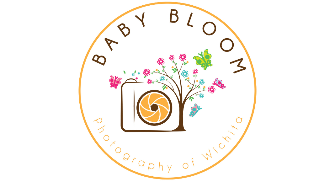 Bump and Beyond Baby Bloom