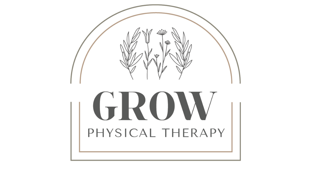 Grow Physical Therapy