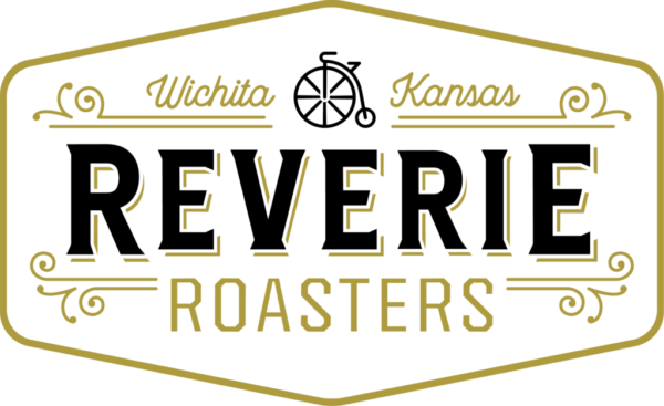 Holiday Shopping Reverie Logo