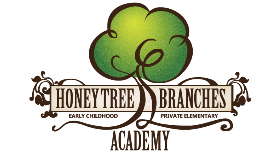 Honeytree Branches