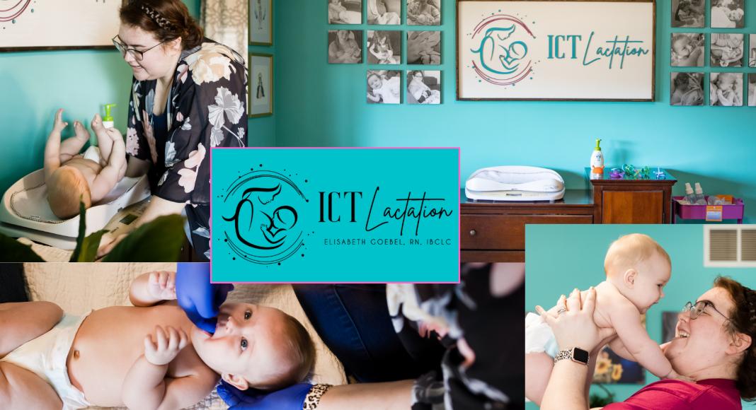 ICT Lactation