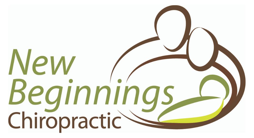 New Beginnings Chiropractic
