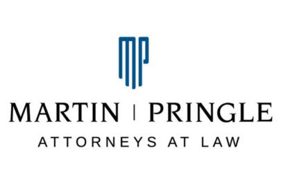 Pregnancy and Postpartum Martin Pringle