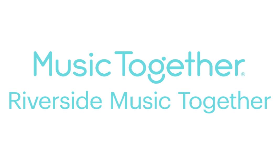 Riverside Music Together
