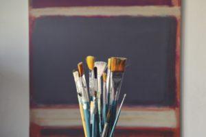 art aficionados