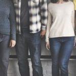 Wichita Date Ideas :: Double-Daters