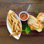 Wichita Date Ideas :: Foodies