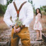 Wichita Date Ideas :: Hopeless Romantics