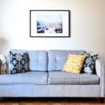 Wichita Date Ideas :: Homebodies