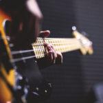 Wichita Date Ideas :: Music Devotees