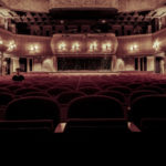 Wichita Date Ideas :: Theater Enthusiasts