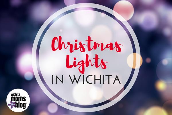 Christmas Lights In Wichita - Christmas Lights Wichita Ks