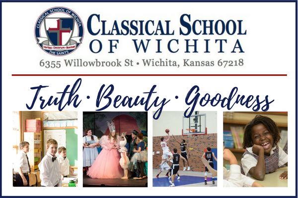 Classical School of Wichita