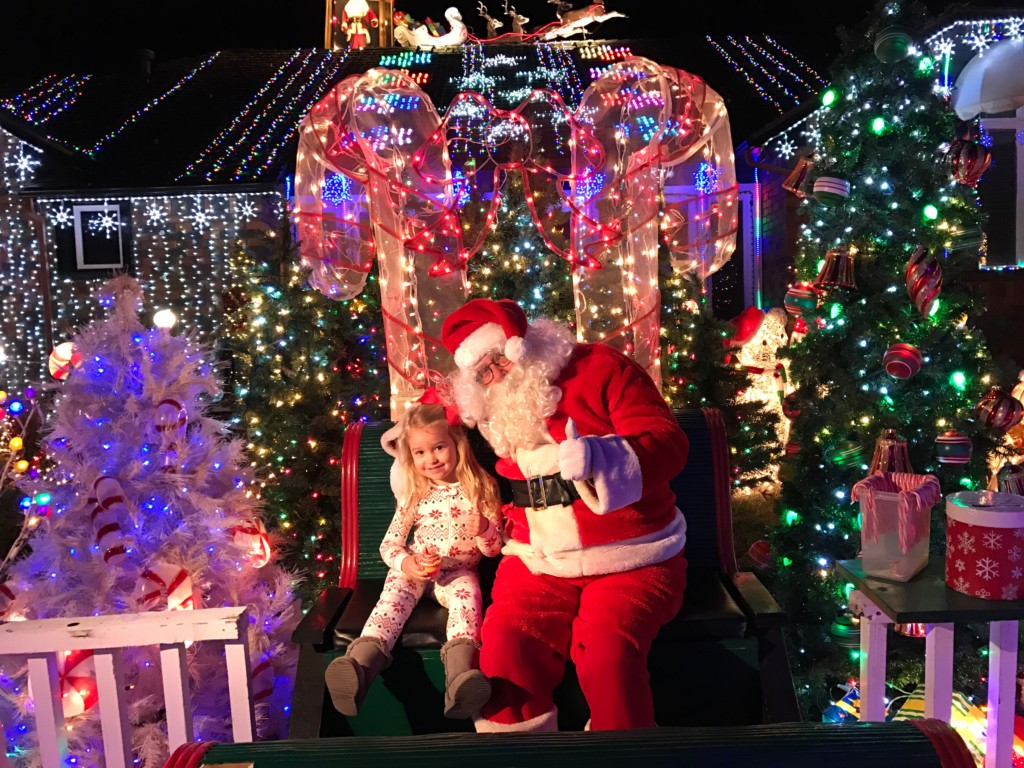 Christmas Lights In Wichita Ks.Best Christmas Lights In Wichita 2018