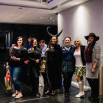 2nd Annual Mummies' Night Out Event Recap