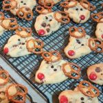 3 Fun Holiday Treats to Make with Kids