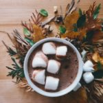 Hot Chocolate :: The Adult-Friendly Kind