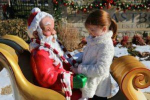raising_a_santa_believer