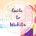 Guide to Wichita