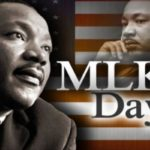 Martin Luther King Jr. Day Celebrations in Wichita
