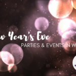12 Places to Ring in the New Year in Wichita