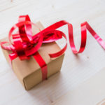 20 Ideas for Giving Kids the Gift of TIME…Not Stuff