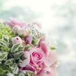 Flower Buying 101