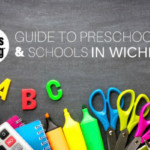 Guide to Preschools and Schools in Wichita