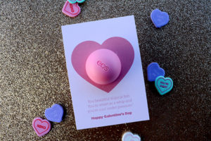 galentines day eos lip balm printable 1