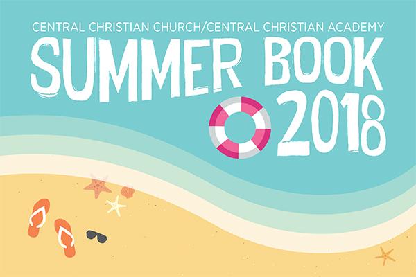 summer_book_blog