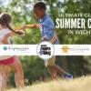 Wichita Summer Camp Guide