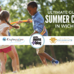 2018 Ultimate Guide to Wichita Summer Camps & Programs