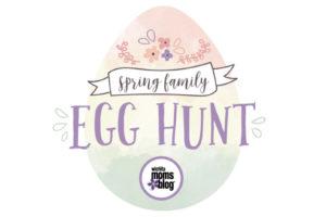 WMB-Egg-Hunt_WMB-logo