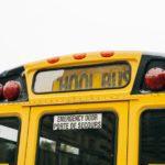 """In Defense of """"Bad"""" Schools"""