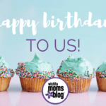 Happy Birthday to Us! Our Top 10 Posts of All Time