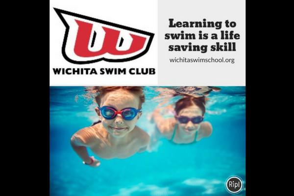 Wichita Summer Camps WSC