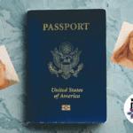 Where to Get A Passport in Wichita
