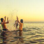 Finding a Balanced Summer