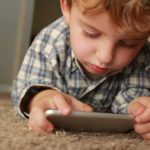 Top 10 Educational Apps for Young Children (so your kids won't forget everything they learned come summer!)