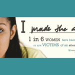 Wichita Non-Profit Highlight :: Wichita Area Sexual Assault Center
