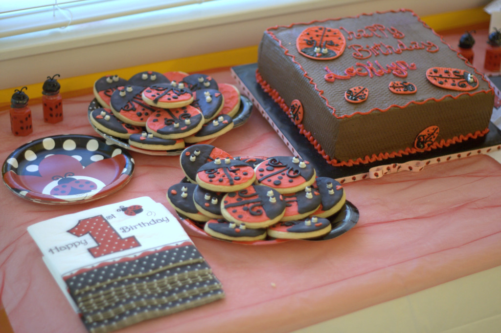 Remarkable Birthday Themed Cake And Cookie Ideas Personalised Birthday Cards Petedlily Jamesorg
