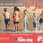 Wichita Moms Guide to June 2018 Events