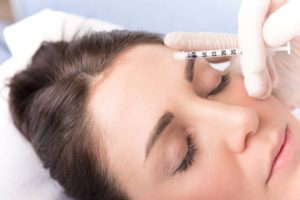 Top 7 Myths About Injectables and Fillers