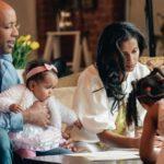 Adoption Home Study 411