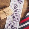 Father's Day gifts wichita